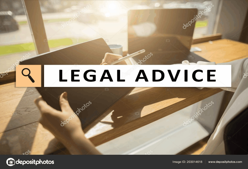 Legal Assistants Advice Knowledge