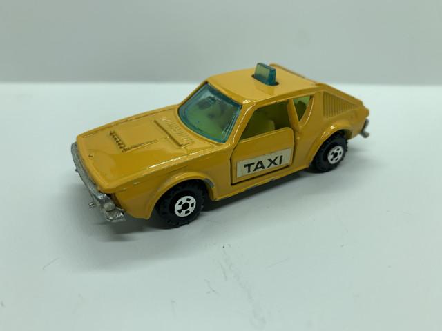 "Renault-17-geel-1971"" border=""0"