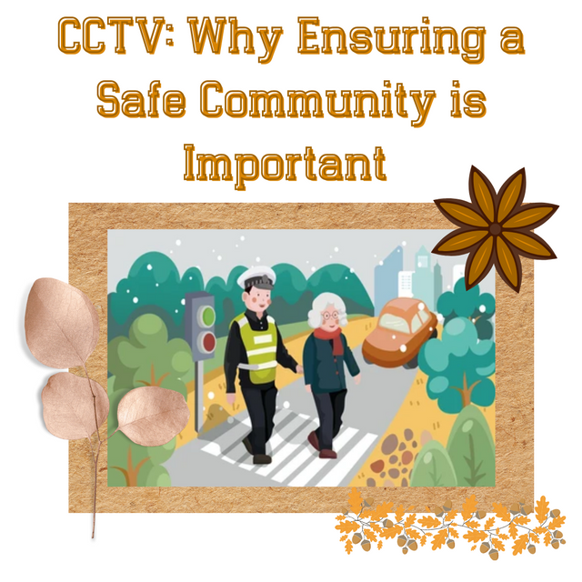 CCTV-Why-Ensuring-a-Safe-Community-is-Important