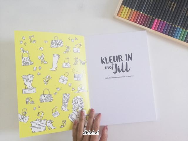 2019-Kleurmet-Jill9aa.jpg