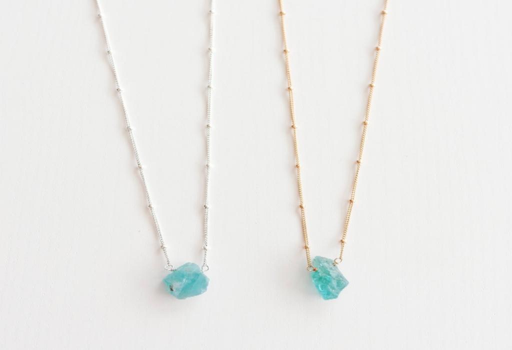 Charm Earrings Jewelry Women's