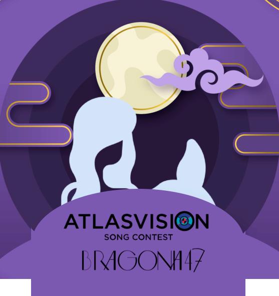 bragon-logo.png
