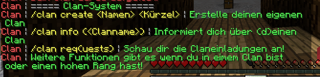 [Bild: Screenshot-24.png]