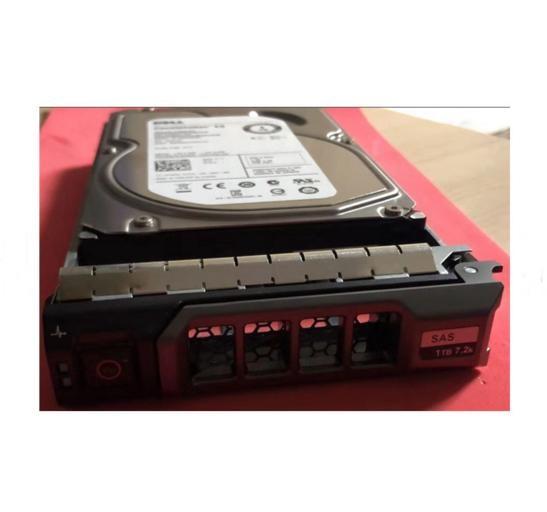 i.ibb.co/HBKDkwB/Disco-R-gido-HDD-1-TB-6-G-7-2k-3-5-SAS-de-Servidor-Dell-0740-YX-2.jpg