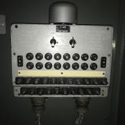 j-IAAAg-Mr7u-A-1920