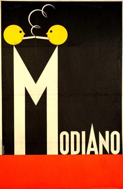 Modiano-7