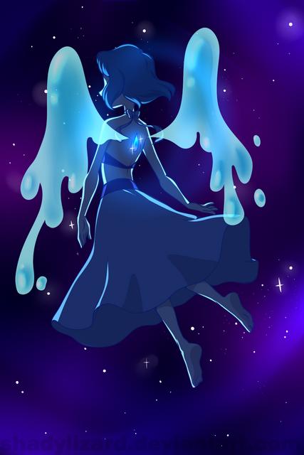 steven-universe-lapis-lazuli-by-shadylizard-d8mxeyz