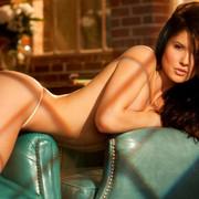 [Image: Nude-Look-Amanda-Cerny-Sexy-Pose-Naked.jpg]