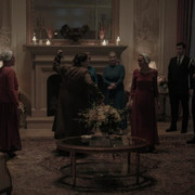 a-stunning-confrontation-the-handmaids-tale