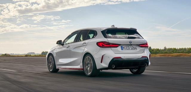 2018 - [BMW] Série 1 III [F40-F41] - Page 31 756-BC0-B1-D6-E5-4-B40-8-A6-D-909-D042-CD876