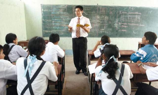 aumento-de-sueldo-docentes