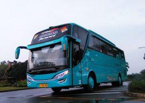 [Image: bus-pariwisata-300x212.jpg]