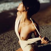 Miki-Hamano-by-Austin-William-Simkins-I-10