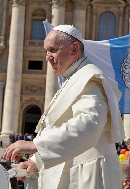 pope-francis-2707203-640