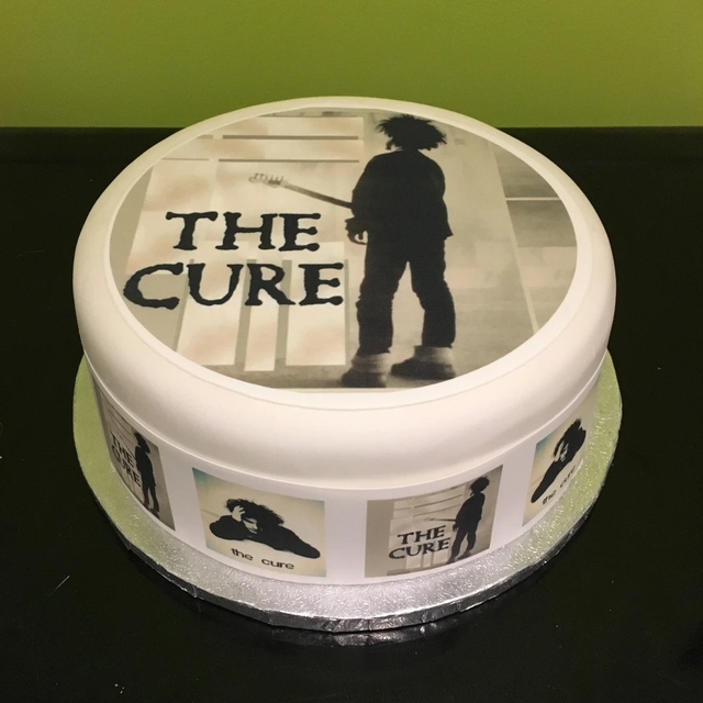 The-Cure-1-Cake-1024x1024