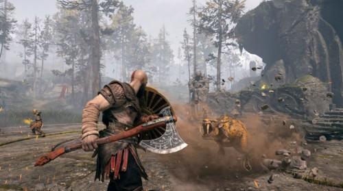 5 Game Reboot Hebat yang Telah Membuat Comeback Besar di Dunia Game