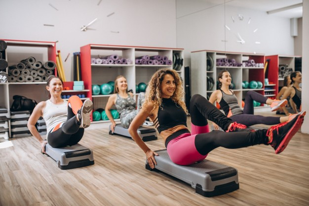 What Does a Personal Trainer do In London?
