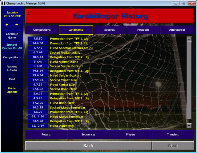 cm0102-2019-10-13-10-33-43.png