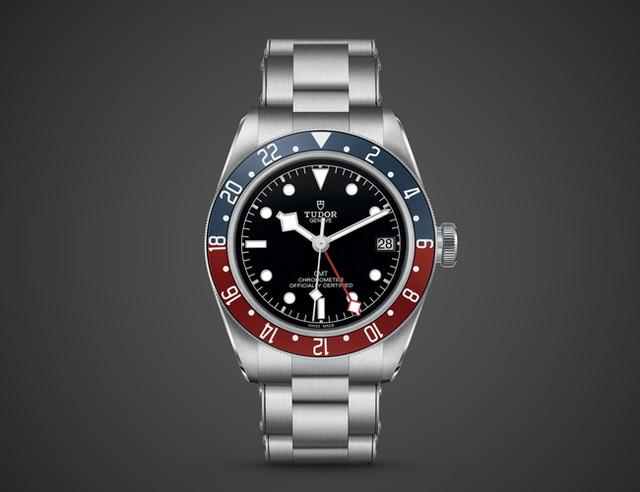 Tudor-GMT-Gear-Patrol-Lead-Featured