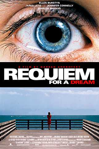 Requiem for a Dream 2000 Download English 720p