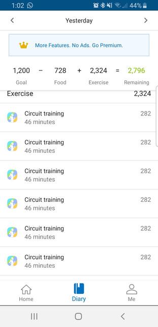 Screenshot-20190809-130242-My-Fitness-Pal.jpg