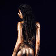Chiara-Bianchino-Glitter-Girl-by-Hannes-Windrath-7