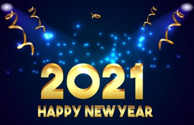 Happy-New-Year-Background-Image