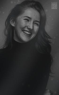 Gina Stiebitz RPGWIN-AVA250400-216
