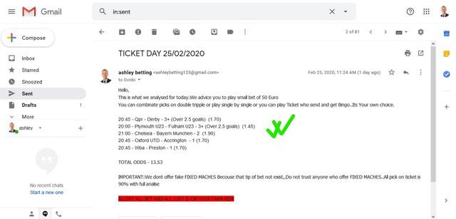 proff-ticket