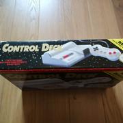 [VENDUE] Console NES Control Deck US Top Loader en Boite IMG-20200212-125340d