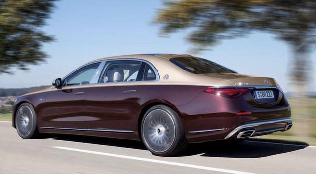 2020 - [Mercedes-Benz] Classe S - Page 23 8687598-D-1-CBA-4-D02-98-BE-D5-B903238270