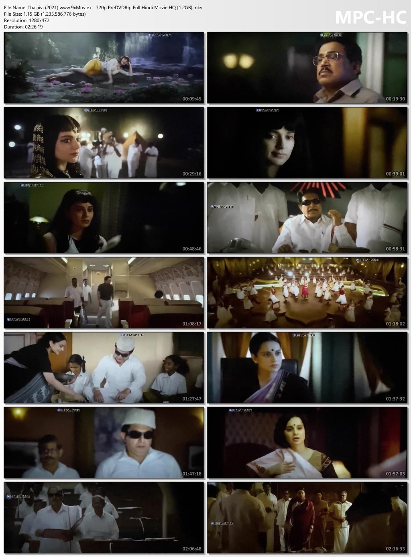 Thalaivi-2021-www-9x-Movie-cc-720p-Pre-DVDRip-Full-Hindi-Movie-HQ-1-2-GB-mkv