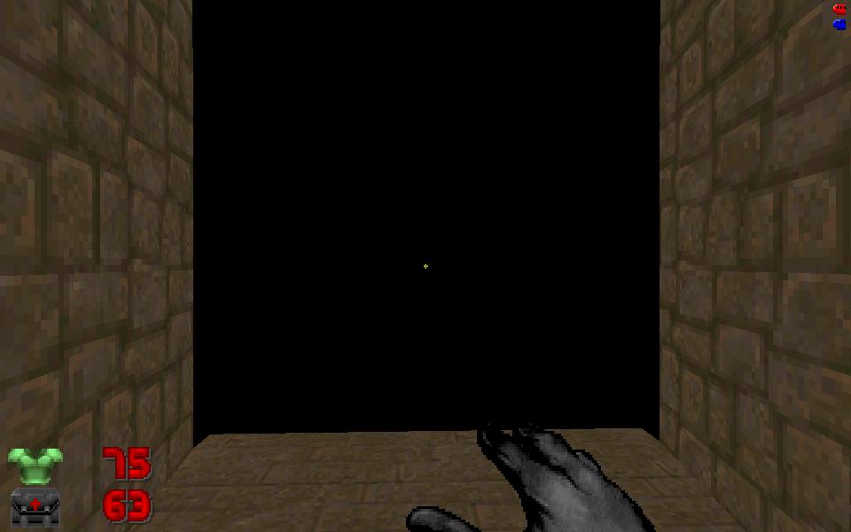 Screenshot-Doom-20201204-073507.png