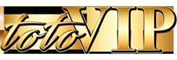 logo-totovip