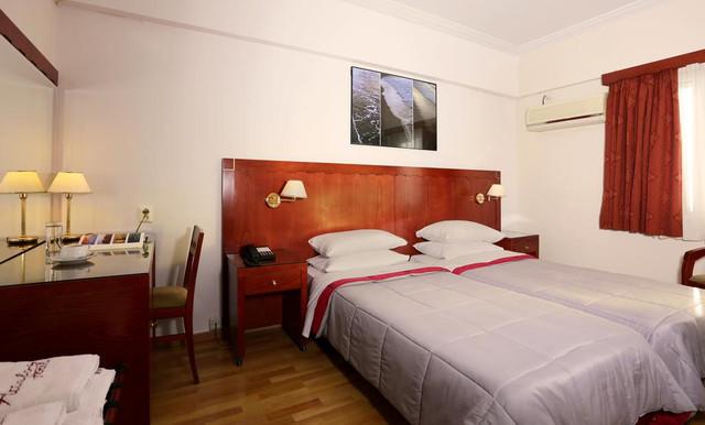 habitacion-attalos-hotel-travelmarathon-es