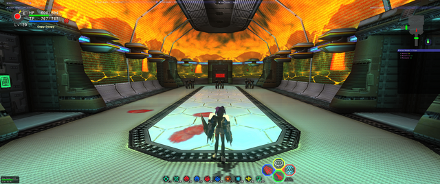 VR Spaceship MXAO.png