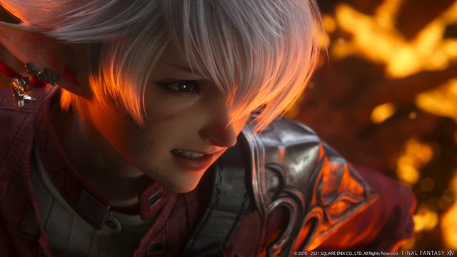 《最终幻想 XIV:曉月的終焉》 Final-Fantasy-XIV-2021-02-05-21-004