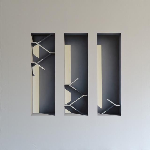 Exhibition artwork 4