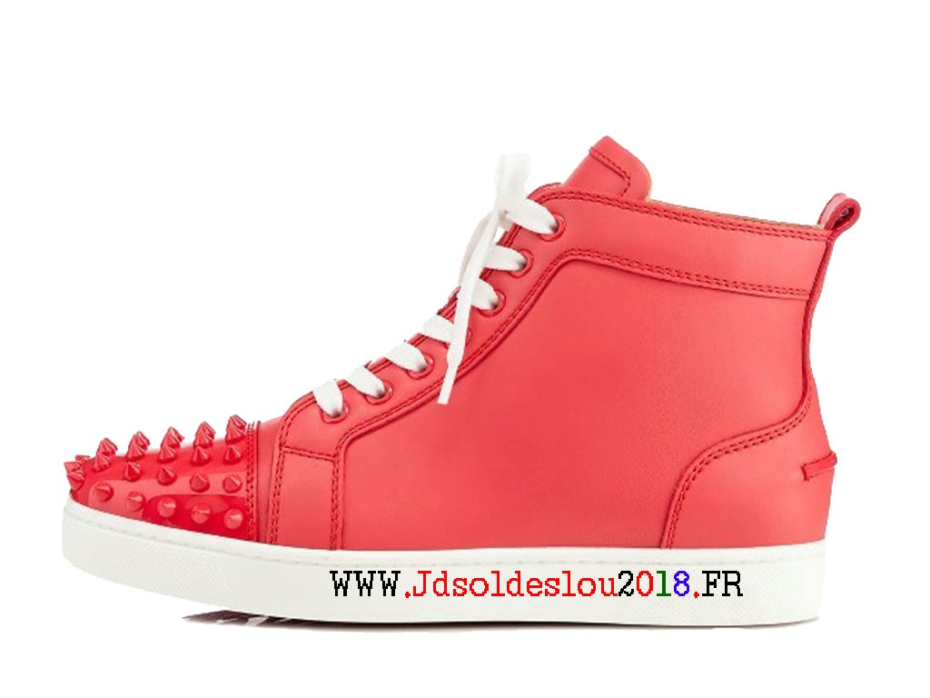 chunky sneakers indonesia