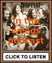 InTheWeedsPodcast