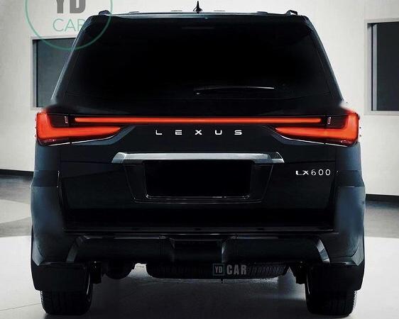 2023 - [Lexus] LX IV E95-BAC29-AF57-41-E4-85-BC-E20-F059291-E6