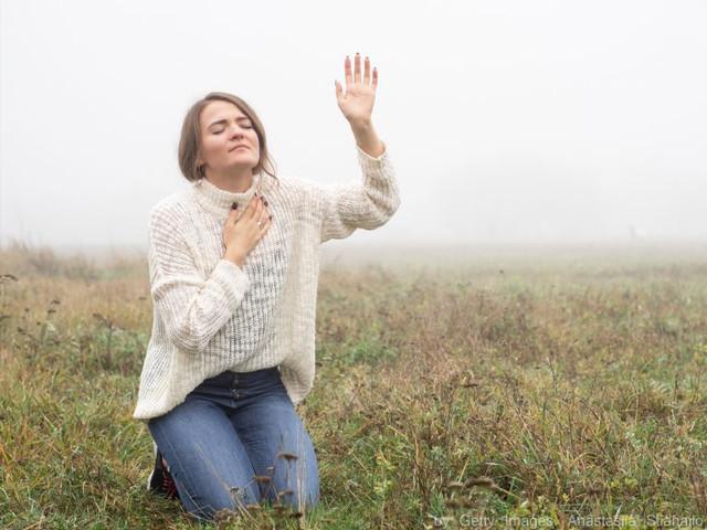 formacao-confie-no-espirito-santo-que-esta-em-voce-768x576