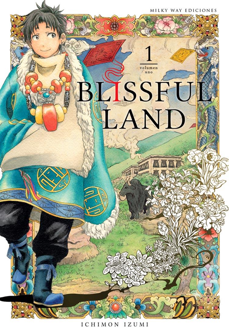 Blissful-Land-1-1024x1024.jpg