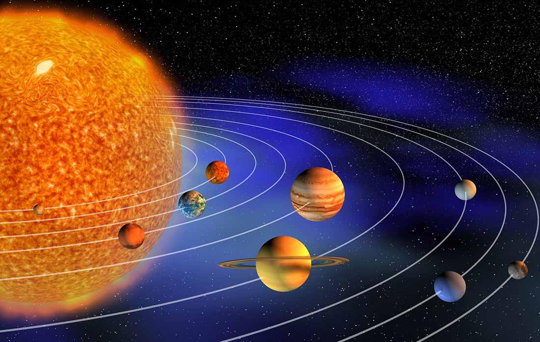 [Resim: gezegenlerind-zeni.jpg]