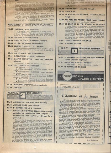 Capture-ORTF-programme-partie-2