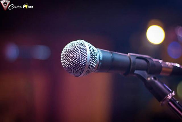 Kemampuan Public Speaking Adalah Kunci Sukses di Masa Depan
