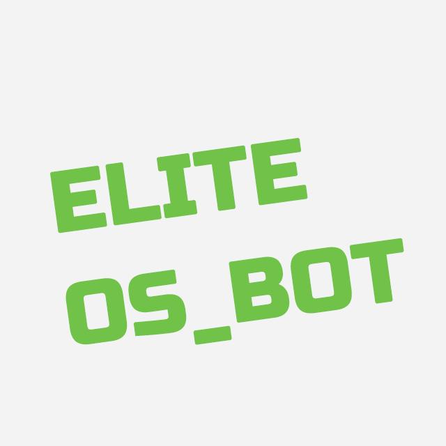 elite Получи доступ к самой огромной базе инфопродуктов (более 100.000 материалов) вместе с @eliteos bot