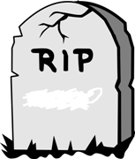 Tombstone-Template.png