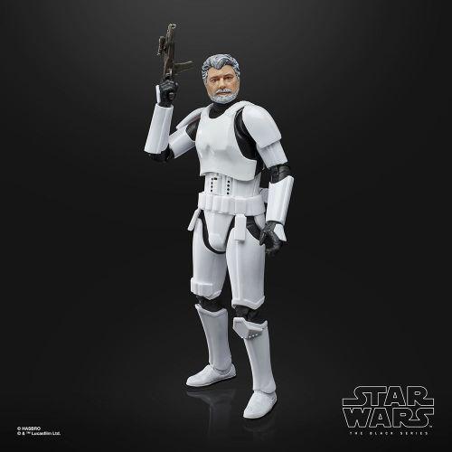 Black-Series-George-Lucas-In-Stormtrooper-Disguise-Lucasfilm-50th-Anniversary-Loose-2-Resized.jpg