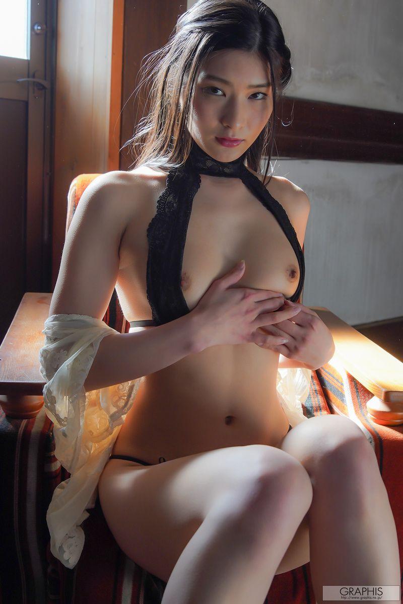 suzu-honjo2-daily-024